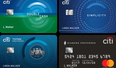 Citibank Online Sign In >> www.homedepot.com – Home Depot Consumer Credit Card online ...