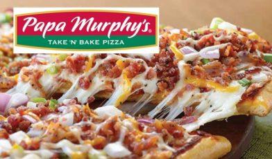 Papa Murphy's Customer Satisfaction Survey