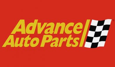 Auto PartsSurvey &Win a gift card worth $2500