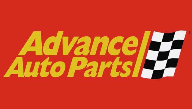 Auto PartsSurvey &Win a gift card worth $2500
