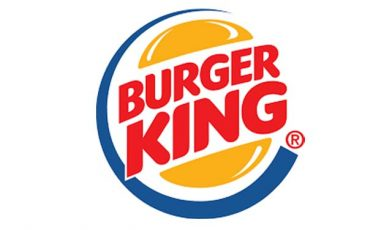 Take Burger King UK Feedback Survey and Win a free Sandwich