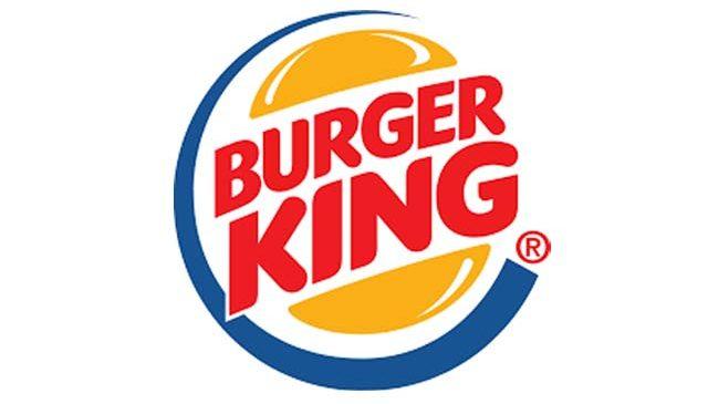 Take Burger King UK Feedback Survey and Win a free Sandwich