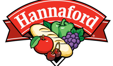 Take part in Hannaford Survey and get lucky winning $500