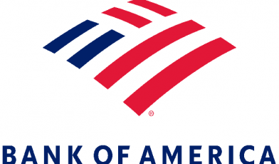 active Bank of America Credit Card
