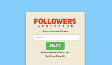 BloxCrew-Followers-Generator-logo