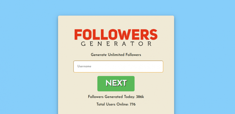 BloxCrew-Followers-Generator-logo