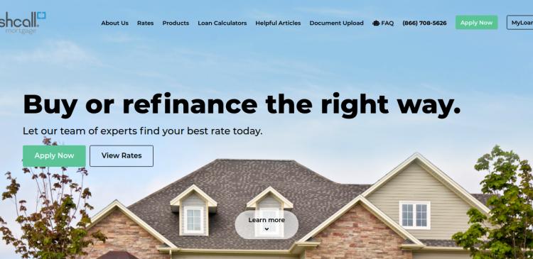CashCall-Mortgage-logo