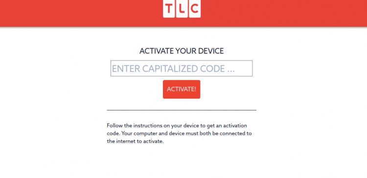 Activate TLC GO