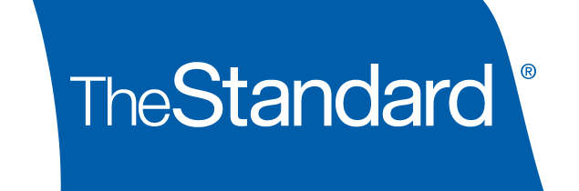 standard retirement services logo