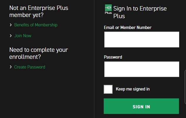 Enterprise Citation Payment