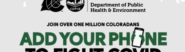 colorado exposure notifications